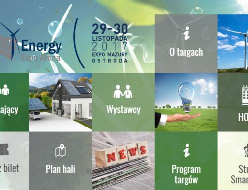 Energy Expo Arena